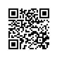c1936ad3-6cfd-11e5-80c5-00155d130a49-1