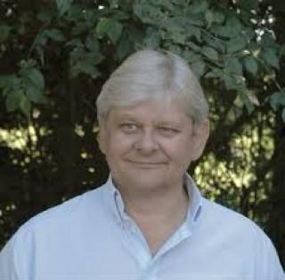 Ronald Kalsbeek