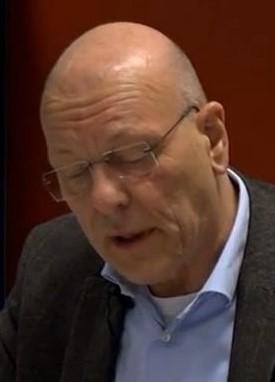 Jan Rijnders