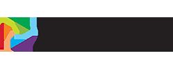 multifiber_logo-fc